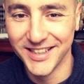 Francesco Bertocci (@fbmore) Avatar