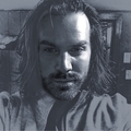 Brandon  (@roninbrando) Avatar