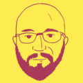 Pedro Dalmacio (@pdalmacio) Avatar