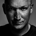Oliver Wand (@oliverwand) Avatar
