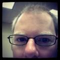 Jason Brewer (@jebrewer) Avatar