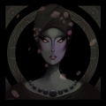 Lead: @sisterindica (@ellodrag) Avatar