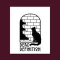 Dead Definition (@patrick_glennon) Avatar