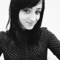 Alena Vianna (@alenavianna) Avatar
