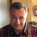 Branko Sabaric (@brankosabaric) Avatar