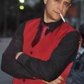 Vigarista Rocker (@vigarista) Avatar