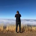 Rob Fracisco (@biosfear) Avatar
