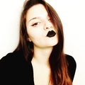 Maureen (@mkharleen) Avatar