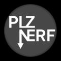 Plz Nerf (@plznerf) Avatar