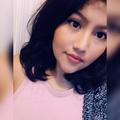 Ashley Ramirez (@ashley_thecatlady) Avatar