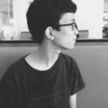 Jericho Urquiola (@jrchourquiola) Avatar