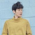 sara (@baek-hyun) Avatar