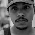 Saul Pinedo (@saulpinedo) Avatar