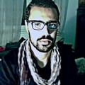 abderrahmen sa (@abderrahmensa) Avatar