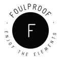 Foulproof (@foulproof_nocompromises) Avatar