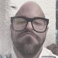 Felipe Sahagún (@gelipon) Avatar