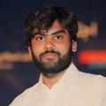 Sanaullah Shahbaz Yousafzai  (@sanaullahshahbaz) Avatar