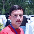IJAZ ALI (@sayedijazali) Avatar