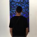 (@nadnad) Avatar