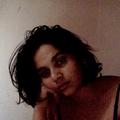 Antara Ghosh (@antaraghosh) Avatar