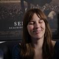 Gertrud (@engagelove) Avatar