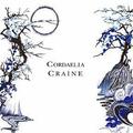 CordaeliaCraine (@cordaeliacraine) Avatar