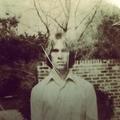 Peter Olsen (@plosion) Avatar