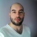 (@ichbinvalo) Avatar