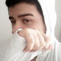 Andrew Macêdo (@cultedition) Avatar
