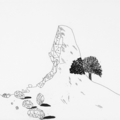 Glass Mountain (@glassmountain) Avatar