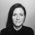 Laura Fischer (@laura-fischer) Avatar