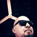John Wujcik (@anthony_john_w6) Avatar