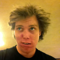 Richie Willie (@multioperation) Avatar