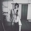 @yuwie_k Avatar