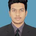 Amjad A (@amjadajimon) Avatar