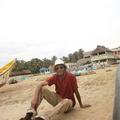 Indrajit Dutta (@indrajitdutta) Avatar