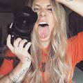 Leyna Noelani (@thatleynachick) Avatar