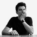 Rodrigo Zarain Rojas (@rodzarain) Avatar