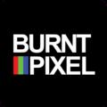 Burnt Pixel (@burntpixel) Avatar