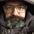 Paul McCourt (@paulmccourt) Avatar