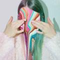 Cristina Burns (@cristinaburns) Avatar