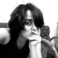 mahsashomalii (@mahsashomallii) Avatar