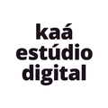 kaá estúdio digital (@estudiokaa) Avatar