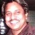@charumannan Avatar