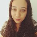 Thalia Paulino (@thaliapaulino) Avatar