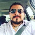 Argel (@argelrios) Avatar