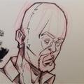 Alfons Scholing (@alfonsscholing) Avatar