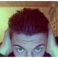 Lucas (@daslum) Avatar