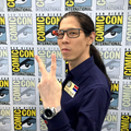 Justin Chung (@justinchung) Avatar