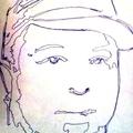 Rey Diego (@mrrey23) Avatar